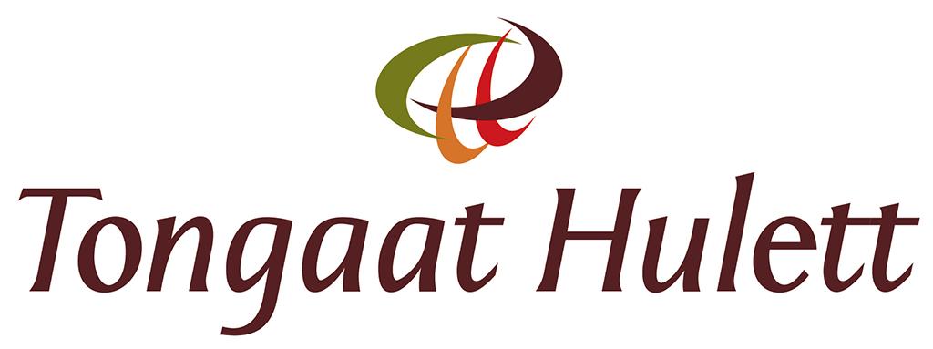 Tongaat Hulette