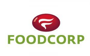Foodcorp