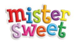 Mister Sweet