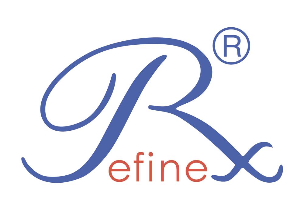 Refinex Logo