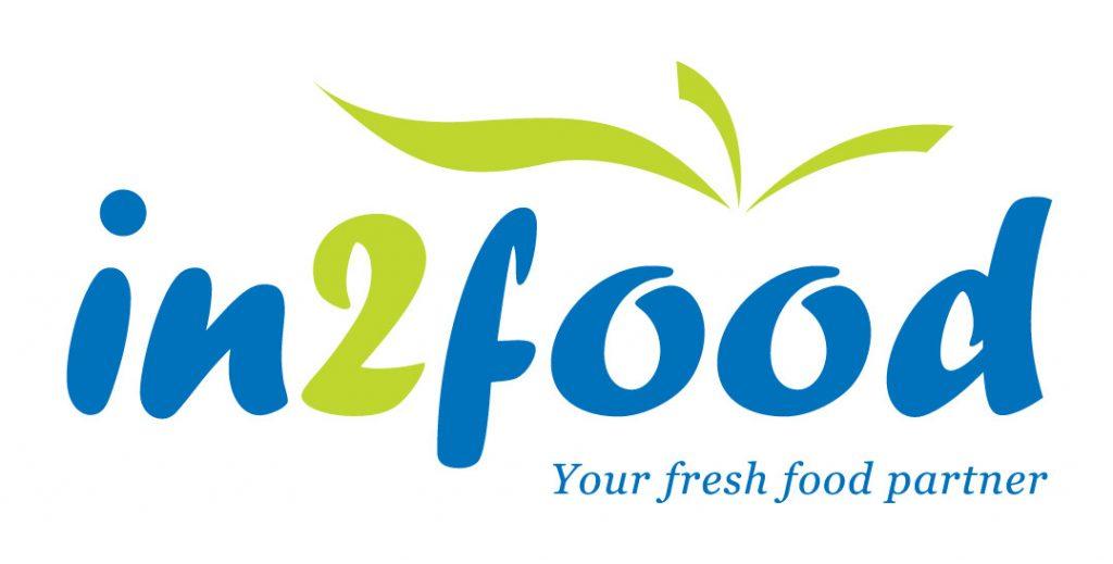 in2foods