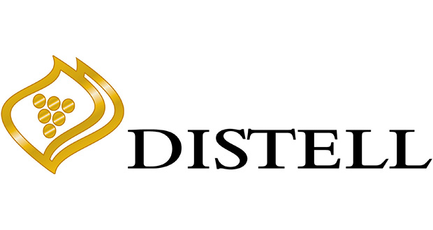 Distelle